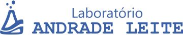Laboratório Andrade Leite